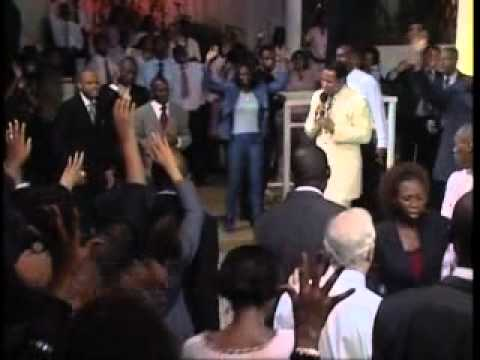 THE ANOINTING OF THE SPIRIT..mp4
