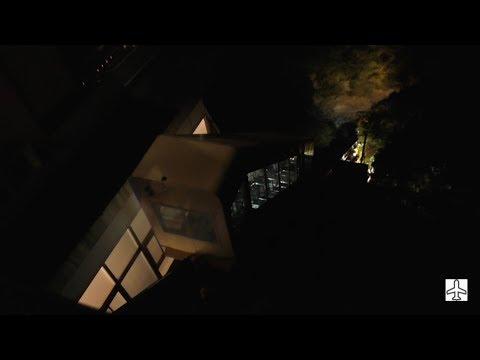 徳島旅行 20181029 6大歩危峡~和の宿ホテル祖谷温泉