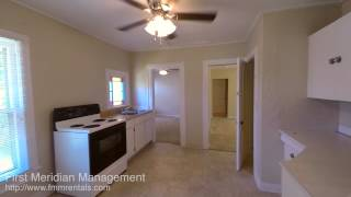 37914 SECOND ST, WILLOUGHBY