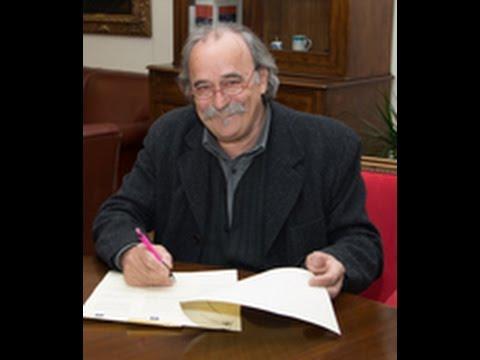 Homenaje a Joan Guillén