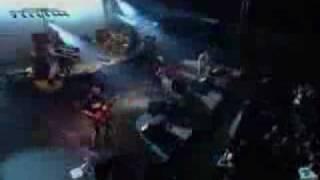 SKA-P - El Gato Lopez (Live)