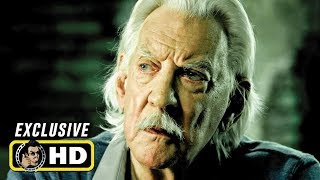 Nonton AMERICAN HANGMAN Exclusive Trailer (2018) Donald Sutherland Thriller Movie Film Subtitle Indonesia Streaming Movie Download