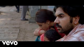 Nonton Citylights - Darbadar | Rajkummar Rao | Neeti Mohan Film Subtitle Indonesia Streaming Movie Download