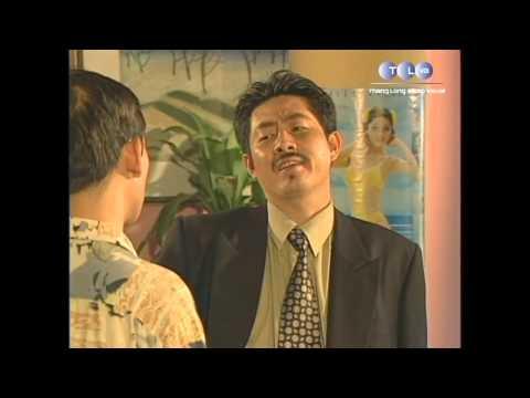 Hài tết 2003 CÓ TÍ MÀ TOI - Đạo diễn : Phạm Đông Hồng