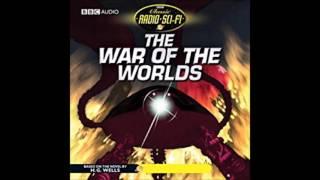 Video The War of the Worlds by HG Wells l Full Radio Dramatization l Original Broadcast MP3, 3GP, MP4, WEBM, AVI, FLV Juni 2018