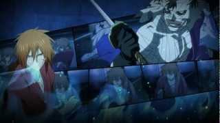Nonton Rurouni Kenshin Shin Kyoto Hen Menu Ova 2 Film Subtitle Indonesia Streaming Movie Download