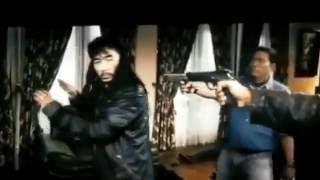 Nonton Cuplikan Film Azrax Melawan Sindikat Perdagangan Wanita Film Subtitle Indonesia Streaming Movie Download