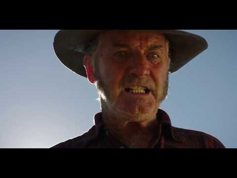 Wolf Creek Season 2: In Search For Richie