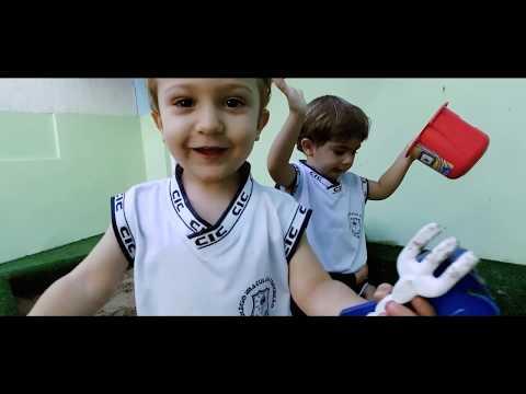 Colégio Santa Madalena Sofia - Somos a REDE DAMAS EDUCACIONAL