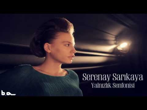 Video Yalnızlık Senfonisi (Serenay Sarıkaya) download in MP3, 3GP, MP4, WEBM, AVI, FLV January 2017
