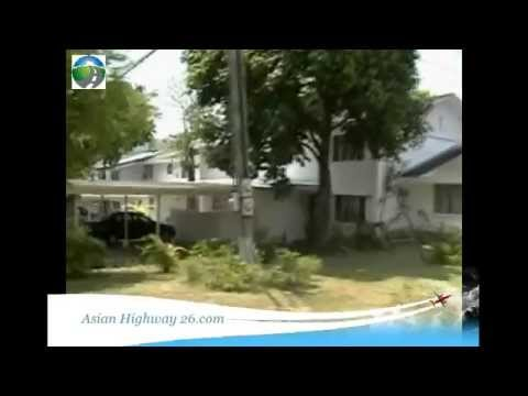 Subic Bay housing, assisted living facilities, renovated military housing, olongapo city