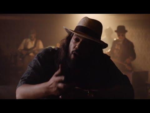 Samy Deluxe - Haus am Mehr Video