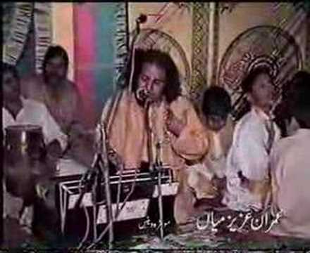 Video Mere Khoon-e-aarzoo-Imran Aziz Mian P-2 download in MP3, 3GP, MP4, WEBM, AVI, FLV January 2017