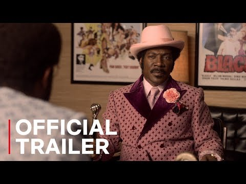 Still of Dolemite Is My Name