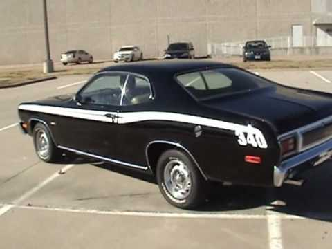 1973 plymouth duster 340 action news abc action news santa barbara1973 plymouth duster 340 action news abc action news santa barbara calgary westnet hd weather traffic