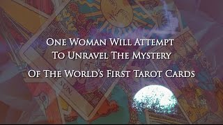 Race across Europe in the romantic thriller THE FORTUNE TELLER with manuscripts appraiser Semele Cavnow as she tries to unravel the mystery of the world's first tarot cards, by Gwendolyn Womack, author of THE MEMORY PAINTER. Learn more at http://www.gwendolynwomack.com/