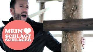 Michael Wendler - Unser Zelt Auf Westerland (Offizielles Video)