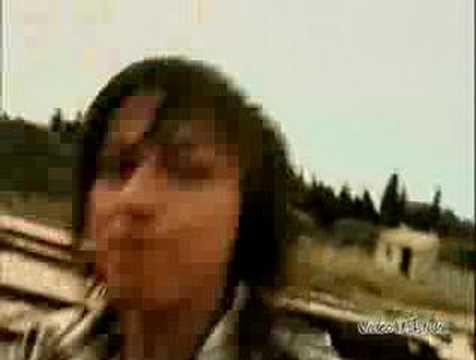 , title : 'Piangerò - Gianna Nannini'
