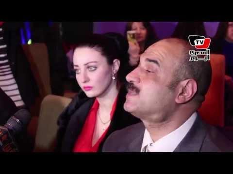 """صافينار تثبت إقامتها بمصر بتأسيسها لشركة """"عروس البحر"""""""