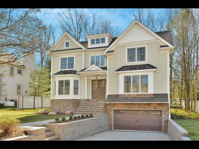 32 Rutgers St, Closter, NJ 07624 | Joshua M. Baris | Realtor | NJLux.com