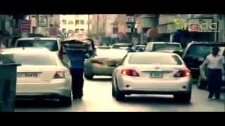 Mikiyas Chernet - Emamaye 2013 _Official Video_