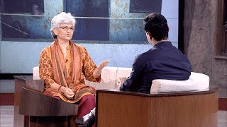 Satyamev Jayate - Domestic Violence -- Danger At Home - Episode 7