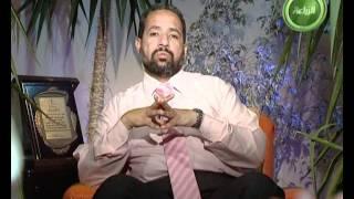 علاج الدورة الشهرية حلقات الصيدلية الخضراء