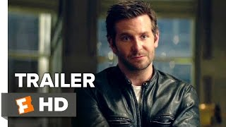 Nonton Burnt Official Trailer #2 (2015) - Bradley Cooper, Alicia Vikander Drama HD Film Subtitle Indonesia Streaming Movie Download