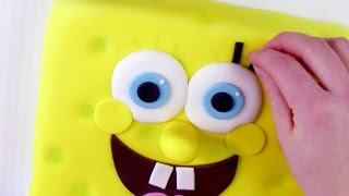 AMAZING KIDS CAKES Compilation   Shopkins Minnie Peppa