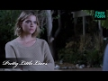 Pretty Little Liars 6.04 (Preview)