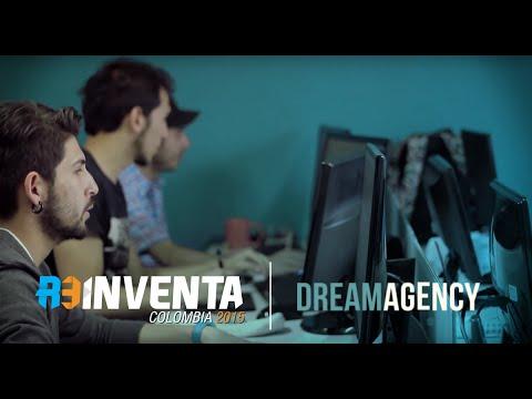 R3 Dream agency
