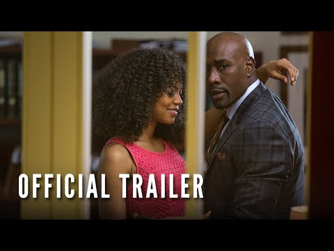 When the Bough Breaks (Trailer)