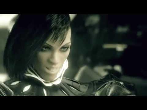 Deus Ex: Human Revolution - Story Recap (Part 2) (видео)