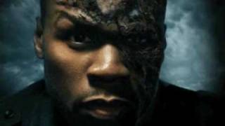 50 Cent - Hold Me Down [BISD] [CDQ]