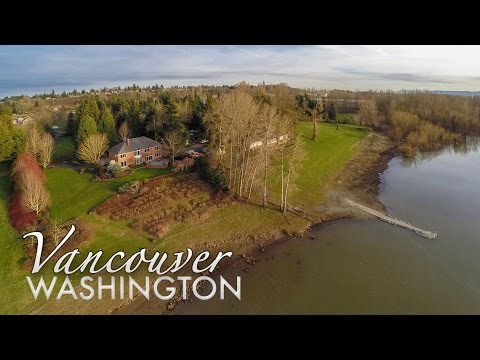 6919 NW 25th Ave Vancouver Washington for sale - Presented by Heather DeFord