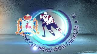 Nizhny Novgorod Region Governor Cup. Dinamo R 4 Dinamo Mn 2, 6 August 2018