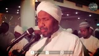 Download Video عبد الرشيد صوفي (اعْلَمُوا أَنَّمَا الْحَيَاةُ الدُّنْيَا لَعِبٌ وَلَهْوٌ وَزِينَةٌ وَتَفَاخُرٌ) MP3 3GP MP4