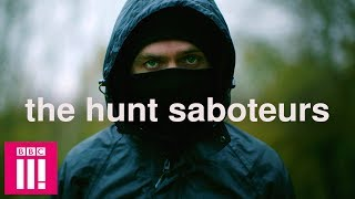 Video Battle In The Country: The Hunt Saboteurs MP3, 3GP, MP4, WEBM, AVI, FLV Desember 2018