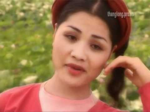 Nghe nhạc quan họ Bắc Ninh - Có Ai Xuôi Về - Mai Phương