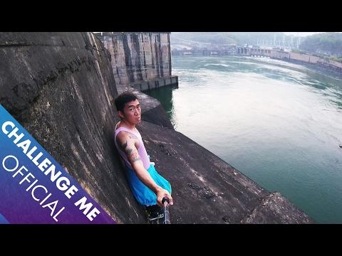 :3  men theo sông Đà tìm nơi bức thư gửi hậu thế ở đập thuỷ điện hoà bình  =))
