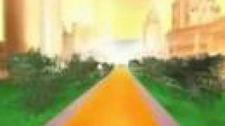 Testimony About Heaven And Hell - He Was Dead And He Came Back From The Afterlife. Part 3 / 5