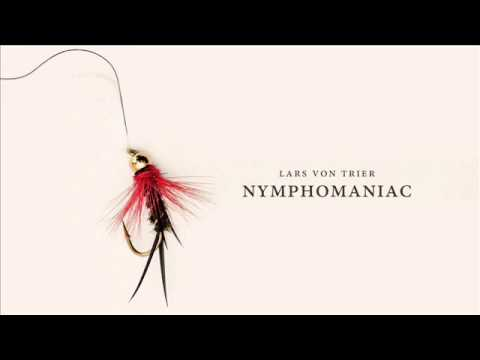 SONATA FOR VIOLIN AND PIANO IN A MAJOR - César Franck (Lars von Trier's Nymphomaniac Soundtrack)