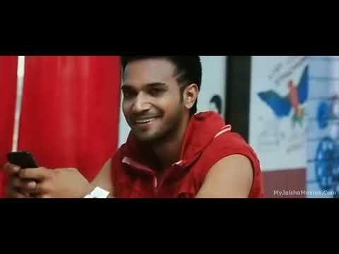 Sports movie... Hindi