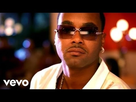 rayvon - Music video by Rayvon performing My Bad. (C) 2001 Geffen Records.