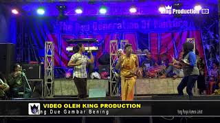 Drama Tarling Arnika Jaya Live Desa Ambulu Losari Cirebon