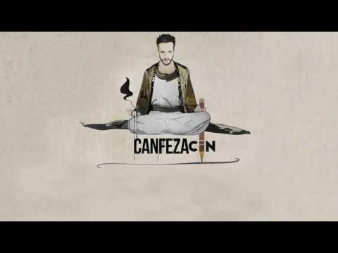 Canfeza - Set