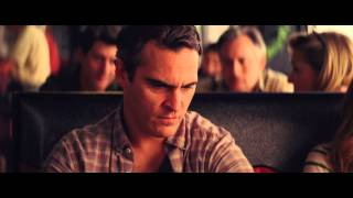 Nonton IRRATIONAL MAN - Trailer - Estreno 25 Septiembre Film Subtitle Indonesia Streaming Movie Download