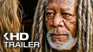 Nonton BEN HUR Trailer German Deutsch (2016) Film Subtitle Indonesia Streaming Movie Download