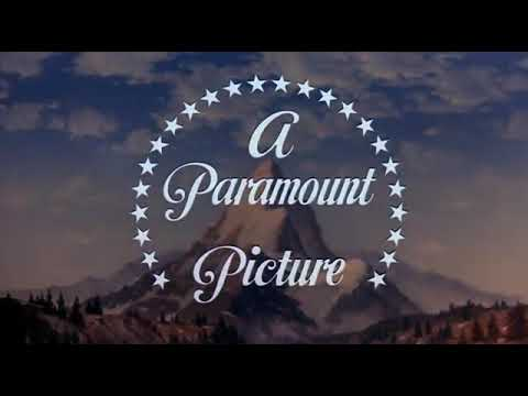 The End / Paramount Pictures (1959)