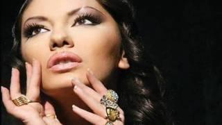 Flamma&C-bess Feat Adelina Ismajli-Fitove
